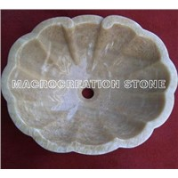 Granite Marble Stone Sink, Wash Basin, Bowl,  Vessel, Bathtub for bathroom and garden