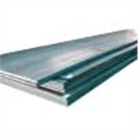 Hot/Cold rolled steel plates/sheets