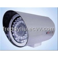 cctv system: IR Water-proof Camera CLG
