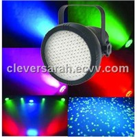 LED Big Color Change Light