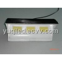 LED Flat Lighting Panel Flood Light
