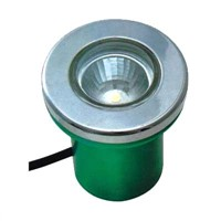 LED Underground Light,LED Inground Lights,LED Underground Lamp