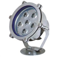 LED Underwater Light,LED Waterproof Lamp,LED Pool Lamp