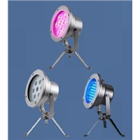 LED Underwater Light (OT-5W)