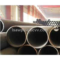 steel structure pipe