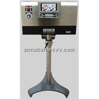 Opener Machine for Blister Packet (MC400)