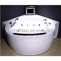 Massage Bathtub-2835