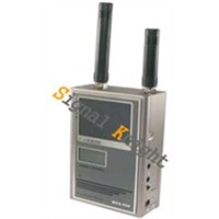Bug Detectors and Spy Camera Detectors