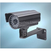 Network/IP Camera (ABL-WS2040)