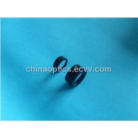 Optical achromatic lens(cemented doublets&triplets) from China