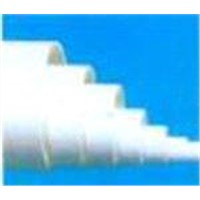 PVC-U PIPE AND FITTINGS FOR DRAINAGE