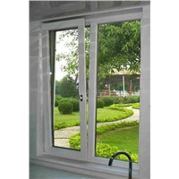 PVC Windows/Turn & Tilt Windows