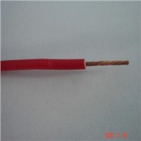 PVC-insulated cable(UL1015 Cable)