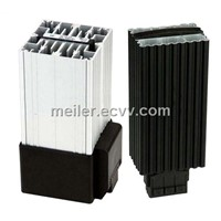 Panel Heater,Semiconductor Heater,PTC Heater,Heater,Industrial Heater,Electrical/Eelctric Heater