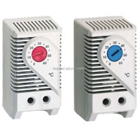 Panel Thermostat//Temperature Regulator//Thermostat//Panel Heater