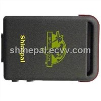 Personal Mini GPS tracker SP603