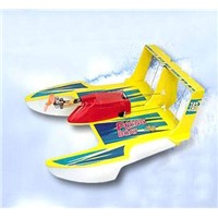 RC Boat,RC Toys,RC Models,Toy Boats,RC Ships,Rc Gas Boat,RC Toys,Model Boats,Remote Control Boats.