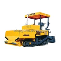 Stabilized Material Road Paver (RP751W)