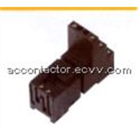 Relay Socket 18L-2Z-C3 18L-2Z-C4