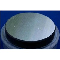 Round Standardized Hardness Block