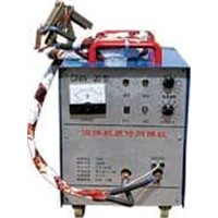 Sopt welding machine