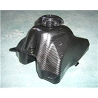 motorcycle Spare Parts-dirt bike tank(Shell173)