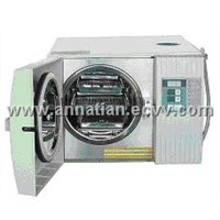 Steam Sterilizer (TMQ-230KA)