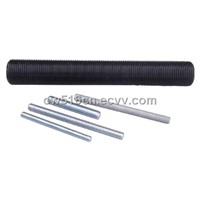 Threaded rod,din975,din976