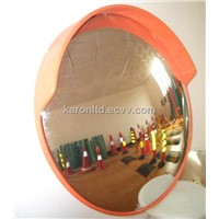 Traffic Mirror(convex)