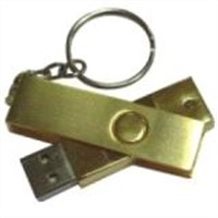 USB Flash Drive, USB Key ,USB Disk