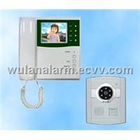 Villa Video Door Phone PST-VD903C