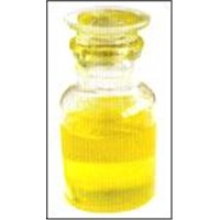 Vitamin D3 Oil Food Grade