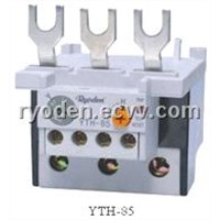 YTH Series Thermal Overolad Relay