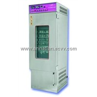 Humidity & Temperature Controller (YW120)