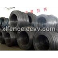 Annealed Wire Mesh