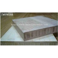 bamboo furniture/furniture boards