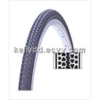 16*1.75bicycle tire