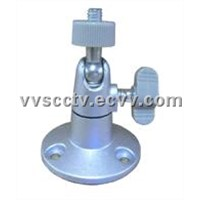 Bracket  for CCTV System/CCTV Security System (VVS-301B)