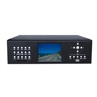 cctv security dvr