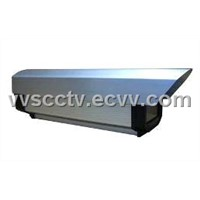 CCTV Security Housing