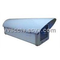 CCTV Security Housing (VVS-602)