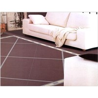ceramic floor tile (600X600mm)