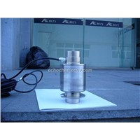 compression load cell (ZSF/ZSFY)