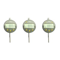 digital indicator-precision machinery measure tool