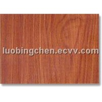 embossment laminate flooring2233