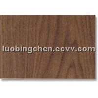 feather surface flooring (2258)