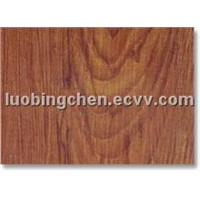 feather surface flooring (2506)