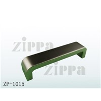 Furniture Handle (zp1015)