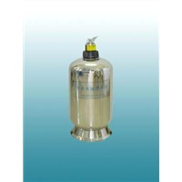 household cental water filter