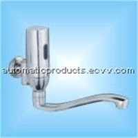 induction faucet for hospital